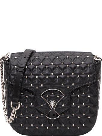 Bulgari Diva's Dream Flap Cover Bag