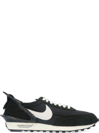 Nike 'dbreak / Undercover' Shoes