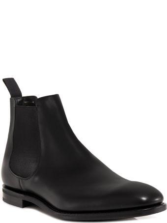 Church's Prenton Boots