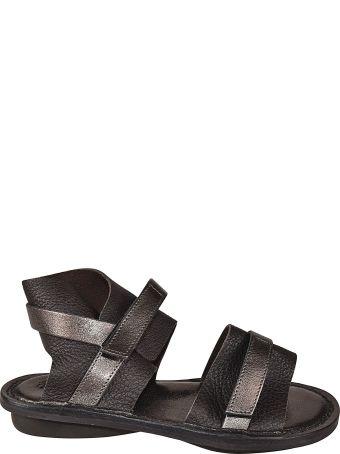 Trippen Rom Sandals