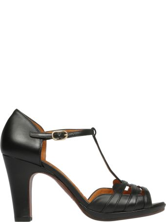 Chie Mihara Aloe Sandals
