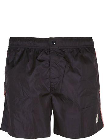 Moncler Swimwear Boxer