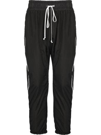 Daniel Patrick Drawstring Trousers