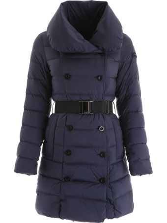 TATRAS Agogna Puffer Jacket