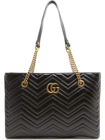 Gucci 'gg Marmont 2.0' Bag