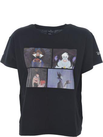 Marcelo Burlon Disney Frames T-shirt
