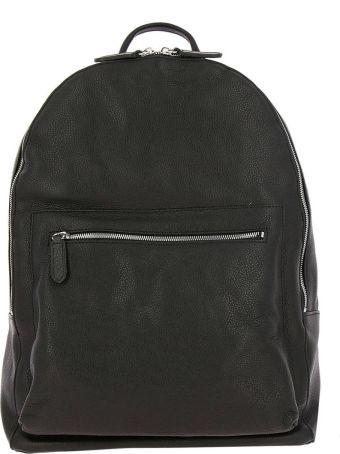 Eleventy Backpack Bags Men Eleventy