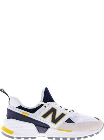 New Balance Sneakers Shoes Men New Balance