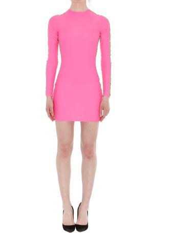 GCDS Lycra Dress