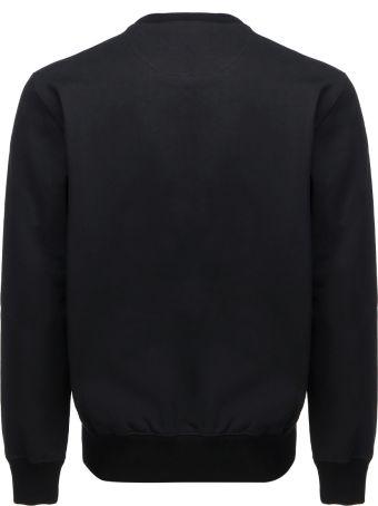 Salvatore Ferragamo Sweatshirt