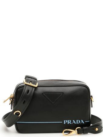 cc4e91f6084330 Shop Women's Bags at italist | Best price in the market