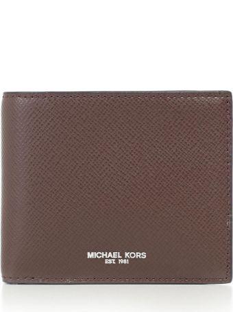 Michael Kors Billfold