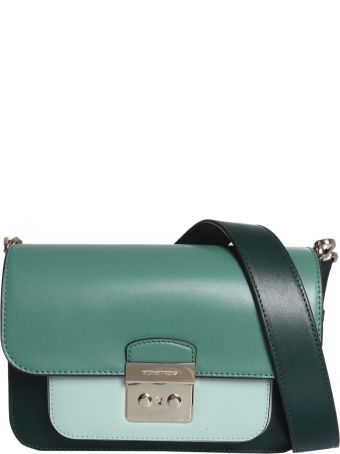 MICHAEL Michael Kors Sloan Bag