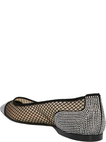 Sergio Rossi 'godiva' Shoes