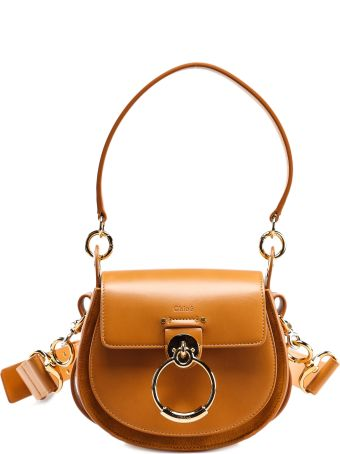Chloé Chloe Tess Shoulder Bag
