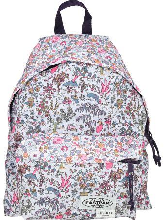 Eastpak Liberty Backpack