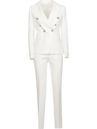 Tagliatore T-alicya Suit