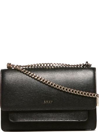 DKNY Classic Crossbody Bag