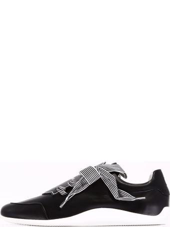 Roger Vivier Sneaker Sporty Viv' Etiquette