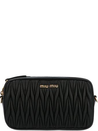Miu Miu Bag