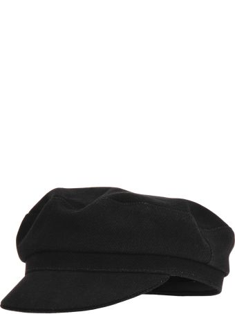 Isabel Marant Étoile Im Etoile Hat