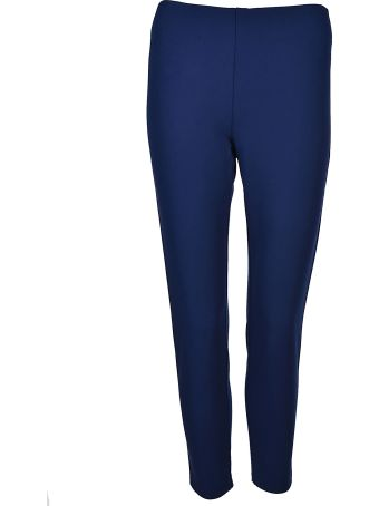 Joseph Cropped Leggings