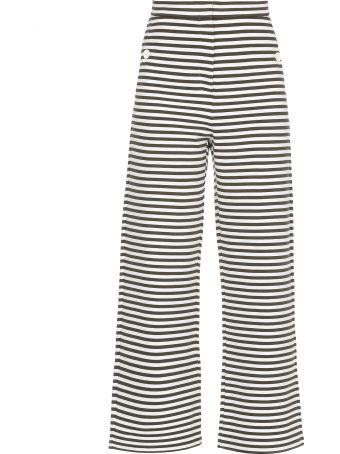 Max Mara Ebbro Trousers
