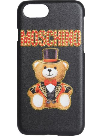 Moschino Iphone 6 / 6s / 7/8 Cover