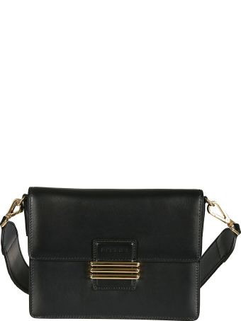 Etro Rainbow Shoulder Bag