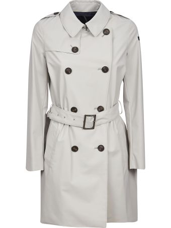 RRD - Roberto Ricci Design City Trench