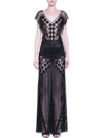Amen Tulle Dress