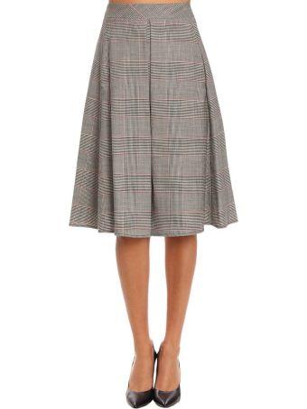 Ultrachic Skirt Skirt Women Ultrachic