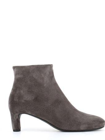 """Roberto del Carlo Ankle Boots """"10658"""""""