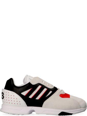 Y-3 'zx Run' Shoes