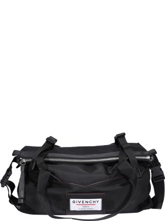 Givenchy Downtown Duffle Bag