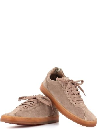 "Officine Creative Sneakers ""karma/101"""