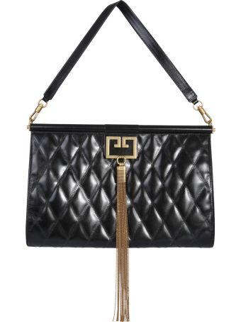 Givenchy Large Gem Bag