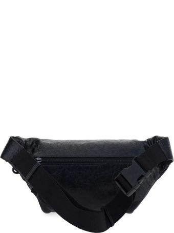 Balenciaga Belt Bag