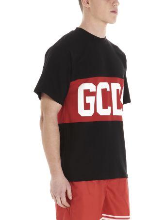 GCDS Gcds T-shirt