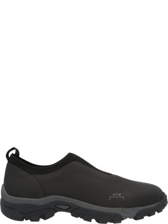 A-COLD-WALL Shoes