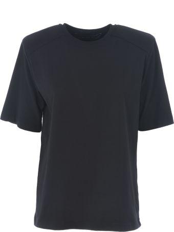 Federica Tosi Classic T-shirt
