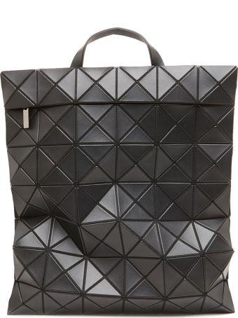 Bao Bao Issey Miyake 'flat Pack' Bag