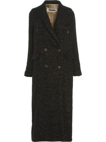Uma Wang 'cheryl' Coat