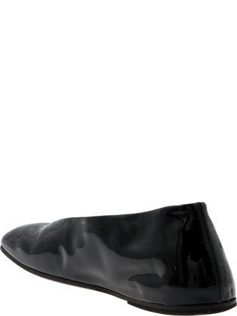 Marsell 'spatolona' Shoes
