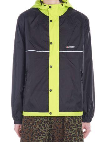 Stussy Raincoat