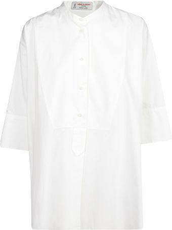 Alberto Biani Buttoned Shirt