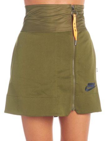 Nike 'sportswear Nsw' Skirt