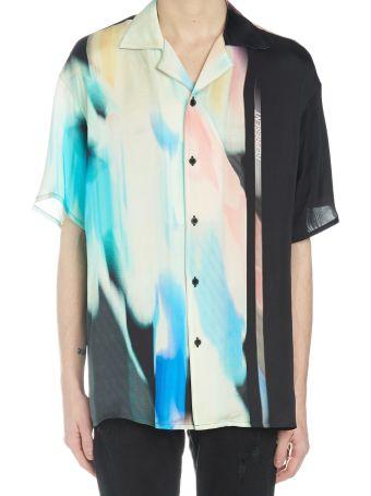 REPRESENT 'spectrum' Shirt