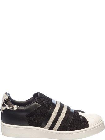 Moa Collection MOA USA M952 Sneakers