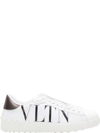 Valentino Garavani Vltn Sneaker
